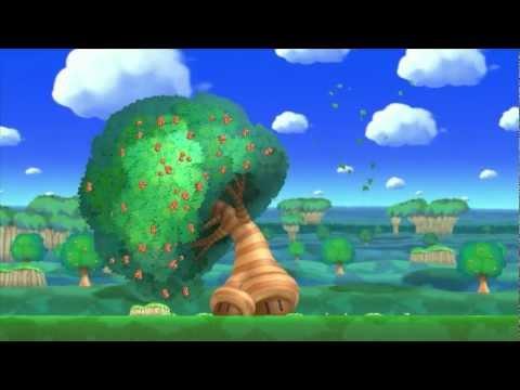 New Super Mario Bros. U - (Wii U) - El juego asimétrico llega a Mario