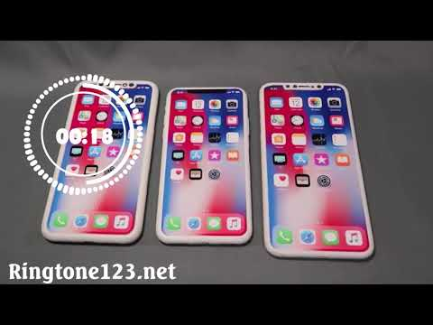 New Iphone Ringtone 2019 Download Download Links
