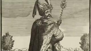 Империя Русов Великая Тартария факты