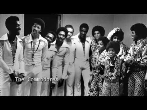 "JOURNAL 10 ""Motown & Museum London"""