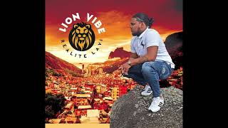 Lion Vibe - LaForce Mama (Audio Officiel)