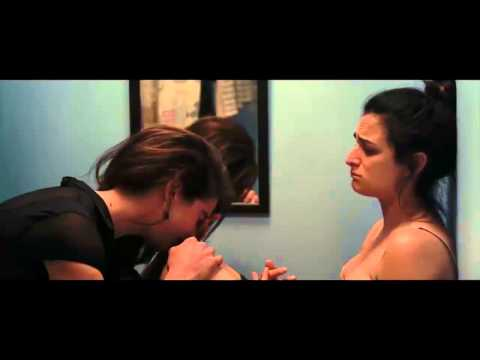 Obvious Child ~ Trailer