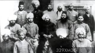 Makhzan-e-Tasaweer: Image Library