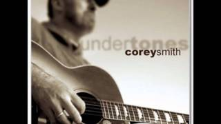 What Happened-Corey Smith