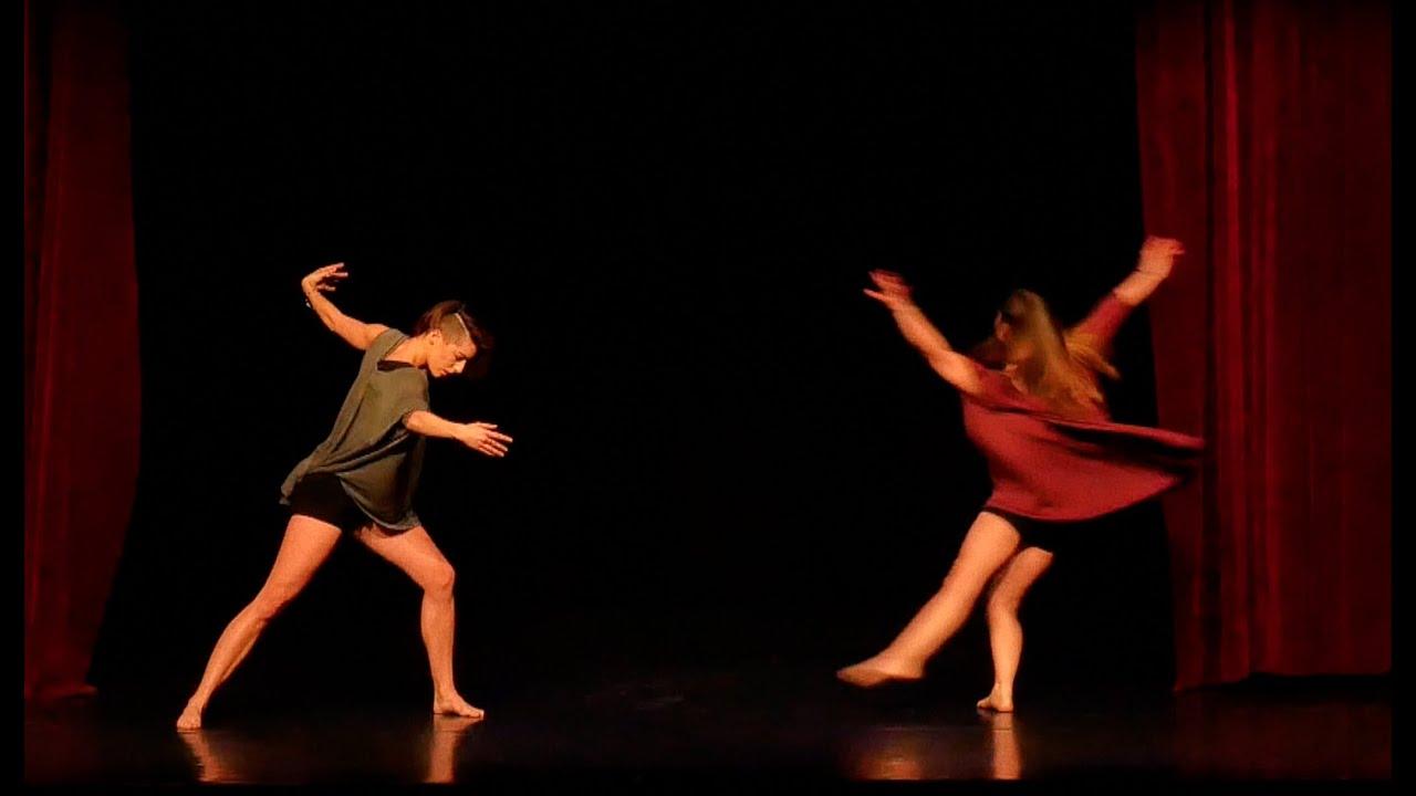 Décroche La Lune production - gala de dance compagnie Évi'Dance 71771