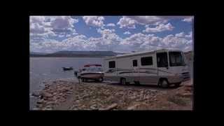 New Mexico ,USA Travel Videos