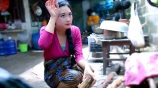 ແມ່ຮ້າງຜົວປະ ຮ້ອງໂດຍ: ລິຕ້າ ຈັນທະວົງ แม่ฮ้างผวปะ Mae Hang Phua Pa