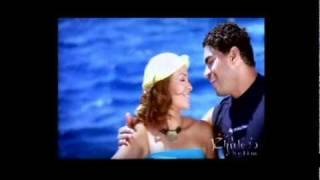 Khaled Selim - Helm Omry / خالد سليم - حلم عمري