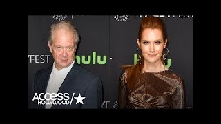 Jeff Perry & Darby Stanchfield Tease What's Next For Their Characters On 'Scandal'