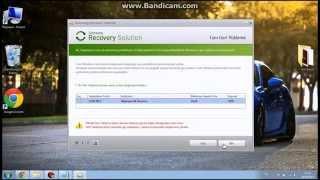 Samsung Notebook/Laptop Format Atmak (CDSİZ)