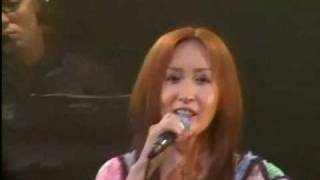 KOKIA ♪Hello passing days