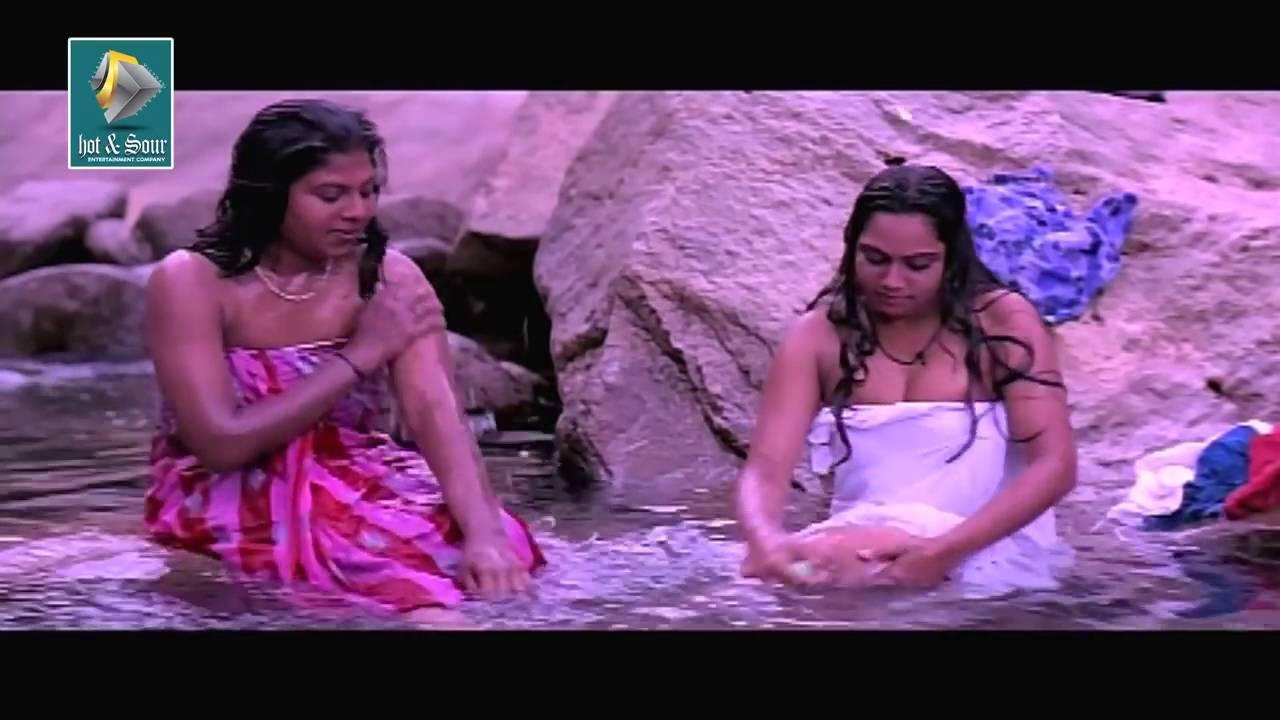 MALAYALAM FULL MOVIE Chenchayaam    Romantic Full Movie    Glamour film