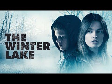 The Winter Lake trailer