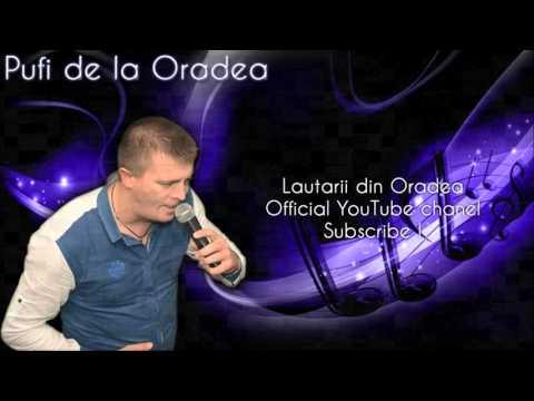 Pufi de la Oradea - Alibaba