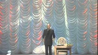 Михаил Задорнов 'Концерт в Киеве' 2003