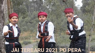 Download lagu JA'I TERBARU 2021 || PO PERA || Bajawa All Star