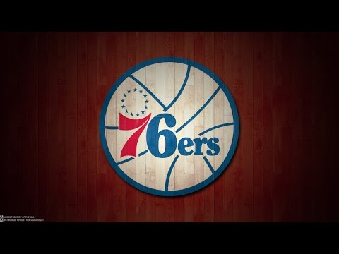 How the Sixers Can Become a Winning Basketball Team
