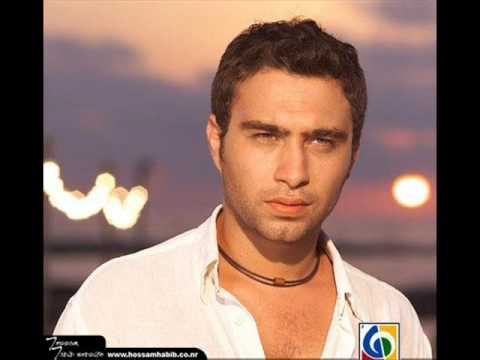 Hossam Habib DANCE REMIX