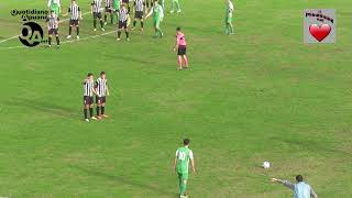 Serie D - Massese-San Donato Tavarnelle 0-0 (Umberto Meruzzi)