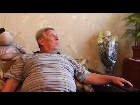 Рамильцев Александр Юрьевич