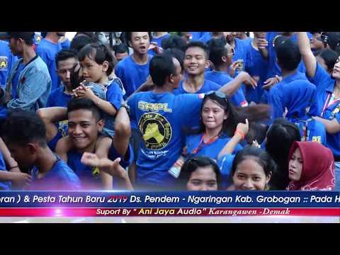 Layang Kangen Apiip Yonandha New King Star GRPL Community