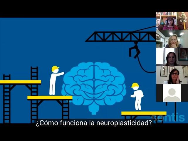 Gemma Sala Consulting i ADE Vallés et conviden a la presentació virtual de