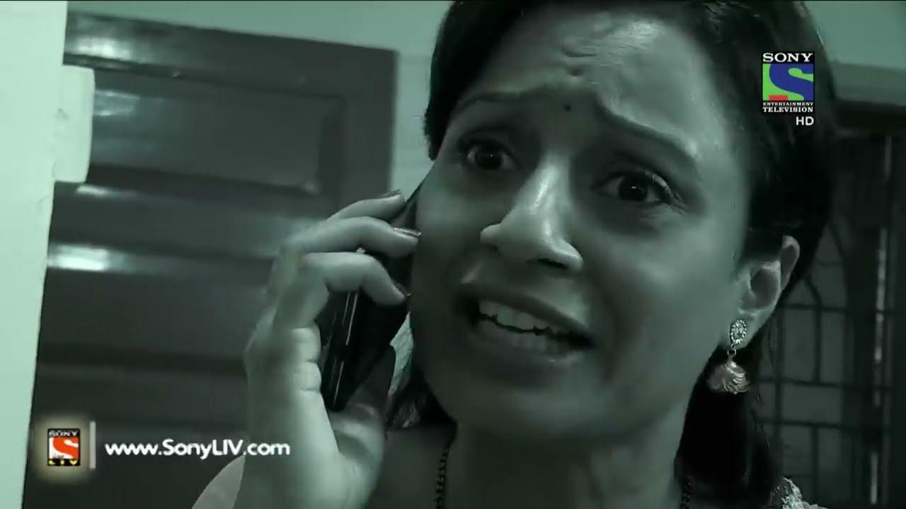 Crime Patrol Dial 100 - क्राइम पेट्रोल -Faraar- Episode 282 - 2nd November,  2016  Set India 40:47 HD