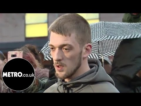 Alfie Evans' parents to appeal against High Court's ruling | Metro.co.uk