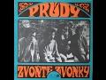 Thumbnail for Prúdy – Zvoňte, Zvonky (1969) (Celé album/Full album)