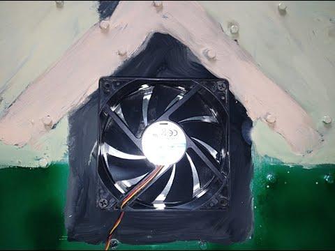 Дешевое отопление из