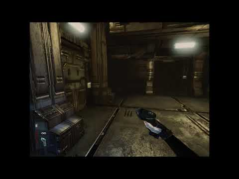 Solarix Game - Hunt Down Gregory Hart Mission  