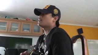 Bắc Kim Thang ( new guitar cover )