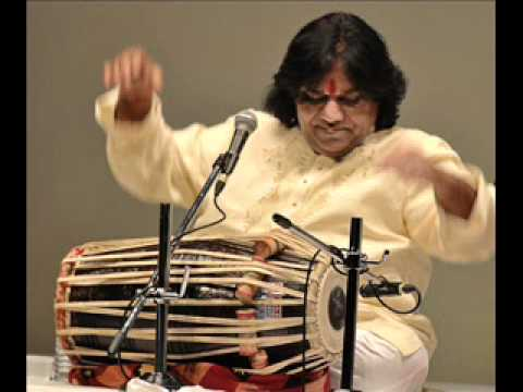 Pandit Bhawani Shankar {Pakhaawaj}