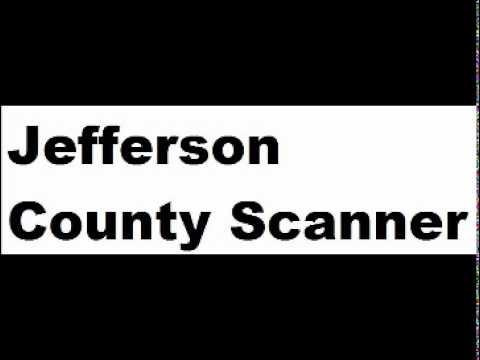 3/11/2012 Watertown Police Car Crash