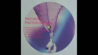 Omar-S - Psychotic Photosynthesis thumbnail