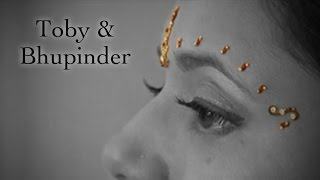 Anglo-Sikh Wedding at Hounslow Gurdwara & Syon Park, Middlesex | Bloomsbury Films ®