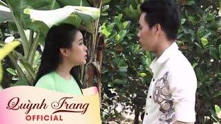 Superclip - Tổng Hợp Nhạc Hay Nhất Quỳnh Trang ft Thiên Quang