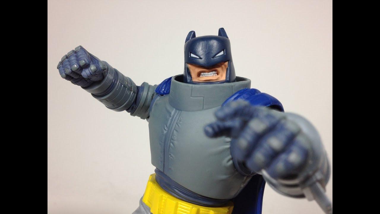 2016 DC Comics Multiverse BATMAN 30th Anniversary New