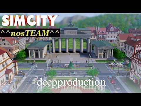simcity 5 free download windows 10