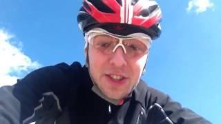 Купить велосипед в Туле легко!(Поможем с выбором и покупкой велосипеда * Отремонтируем и обслужим ваш велосипед * Расскажем все что мы..., 2013-04-29T09:34:12.000Z)