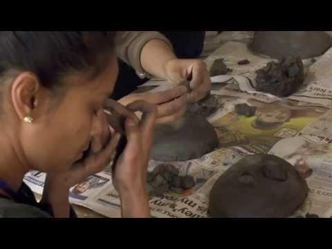 Un albero indiano  un film di Silvio Soldini e Giorgio Garini per CBM