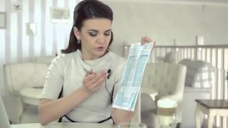 видео Заполнение европротокола при ДТП в России