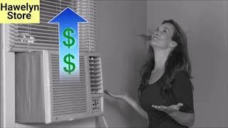 AC Portable ARTIC AIR Pendingin Ruangan ORIGINAL Lebih Dingin