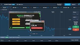 Exmo биржа криптовалют-14