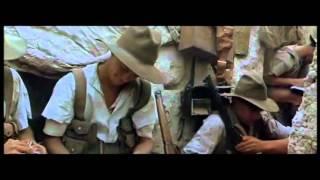 Trailer Gallipoli.wmv