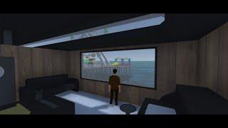 Prototype - Universal GameDev Challenges - Unity