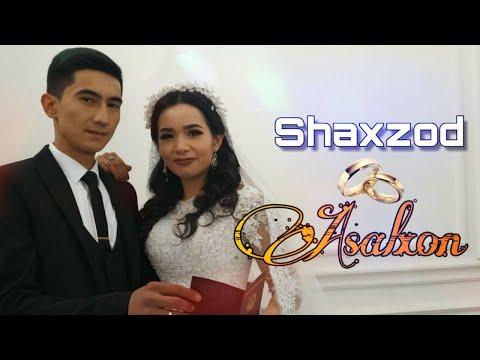 SHAXZOD & ASALXON (14.01.2020)