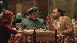 احلى اغنيه محمد امام الكوميديه شو حلو حبيبي شو حلو