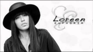 Euphoria Loreen (single version)