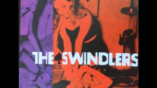 Leaving The Blues Away - The Swindlers
